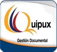 Quipux